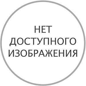 Фефелова Юлия Сергеевна