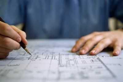 Облик Первоуральска будущего станет темой дипломных работ  Облик Первоуральска будущего станет темой дипломных работ