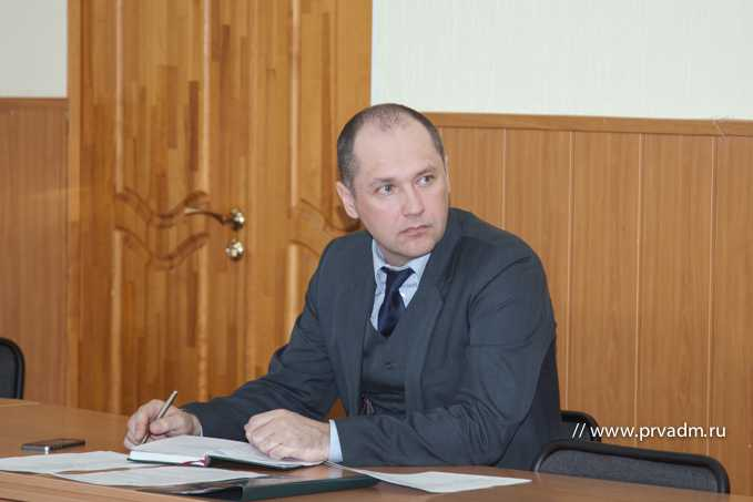 В частном секторе Первоуральске будут оборудованы детские площадки