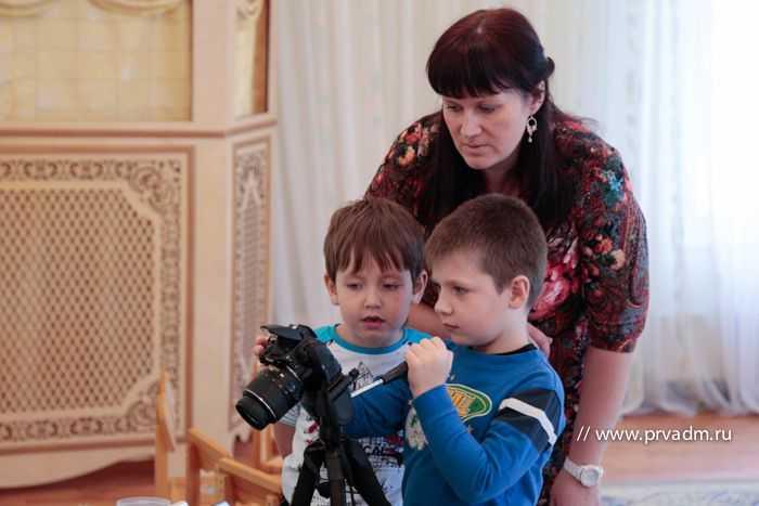 Первоуральский педагог стала обладателем стипендии главы региона