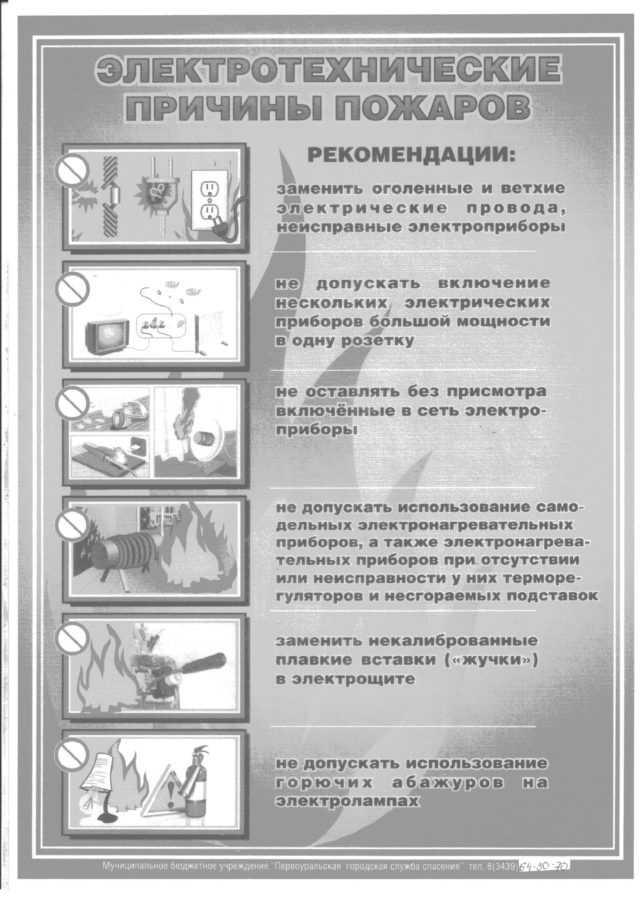 Вниманию председателей садово-огороднических товариществ и кооперативов.