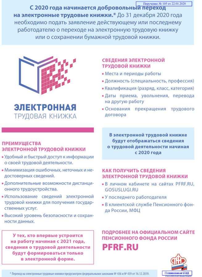 банк хоум кредит волгодонск
