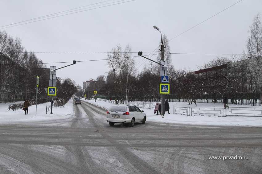 136 миллионов рублей потратят на ремонт дорог в Первоуральске в этом году