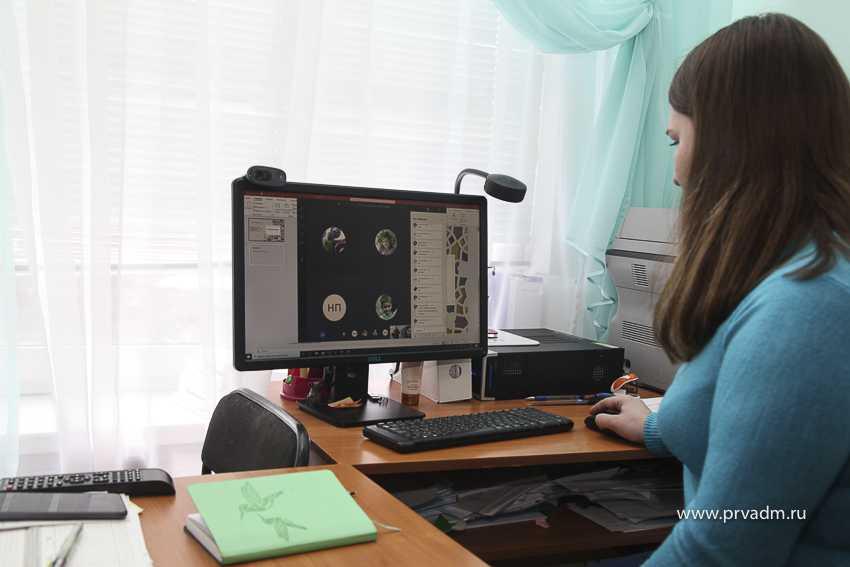 Работа онлайн первоуральск katya orlova