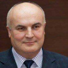 Николай Козлов принял участие во Всероссийском форуме под председательством Дмитрия Медведева