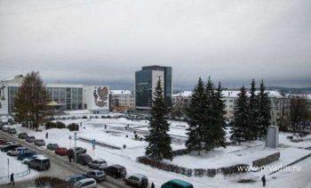 Каникулы в Первоуральске прошли спокойно