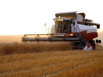 Субсидии – сельхозпроизводителям