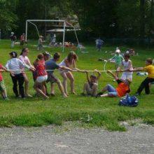 Подведены итоги летней оздоровительной кампании для детей и подростков