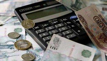 Страховые пенсии неработающих россиян выросли