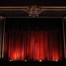 Театр «Вариант» приглашает на Новогодние спектакли