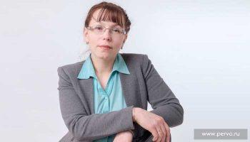 Гульнара Романова возглавила территориально избирательную комиссию