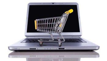 Потребительские права в цифровую эпоху