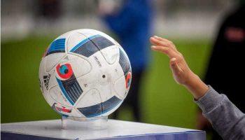 34 футбольных клуба в Первоуральске сойдутся на турнире