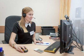 В  Первоуральске открылся диспетчерский центр связи