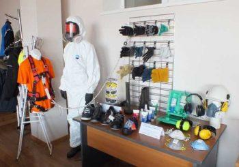 В Первоуральске прошел семинар по охране труда