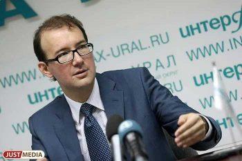 Открыта запись на приём к Гришанову Владимиру Владимировичу
