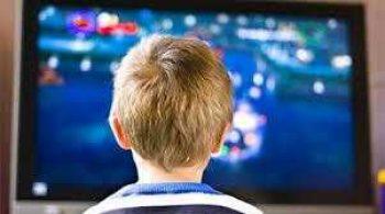 Цифровое телевидение: аналоговое вещание федеральных телеканалов прекратится с 3 июня 2019 года