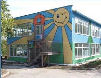 Образовательные организации Первоуральска готовятся к новому учебному году