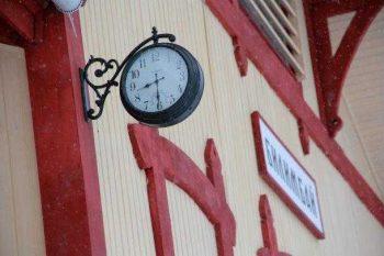 В Билимбае пройдет разъяснительная встреча с владельцами спорных участков