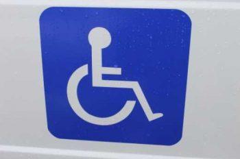 В Первоуральске обсудили предложения по совершенствованию плана трудоустройства инвалидов