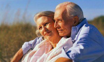 Живите долго! 7 способов избежать рака