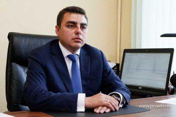 В Первоуральске продолжается капитальный ремонт жилищного фонда