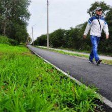 Дороги до школы и садиков в Первоуральске станут безопасными
