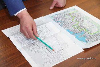 В Первоуральске построят водопровод длиной три километра. Он обеспечит водой две тысячи сельчан