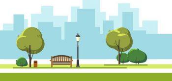 Как изменится Первоуральск в 2020 году – обсудят жители города