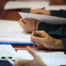 В Первоуральске пройдут публичные слушания по обсуждению бюджета