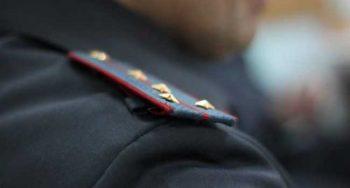 Первоуральская полиция подвела итоги работы за девять месяцев