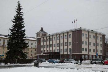 Капремонты, реконструкция и строительство – как в Первоуральске развивается сеть дошкольных учреждений