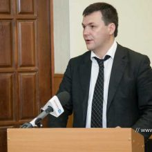 Бюджет Первоуральска принят во втором чтении