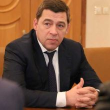 Опыт Первоуральска по реализации программы «Жилье для российской семьи» признан лучшим