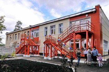 Детские сады Первоуральска проверяет межведомственная комиссия