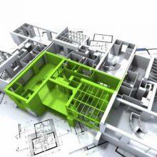В Первоуральске проектируется новая школа