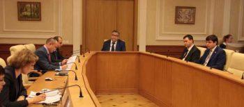 Областные депутаты добились увеличения субсидии