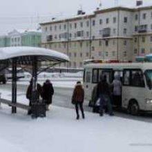 Стоимость проезда в общественном транспорте не изменится