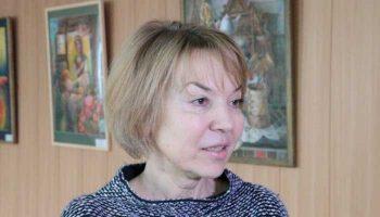 Эпидемии кишечной инфекции в Первоуральске нет