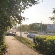Первоуральск –  участник приоритетного проекта «Формирование комфортной городской среды»