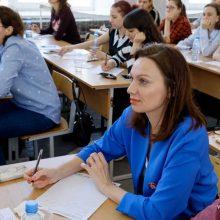 Международная акция «Тест по истории Великой Отечественной войны» пройдет в Свердловской области
