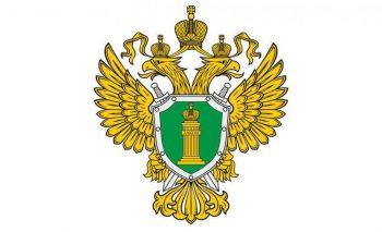 В Первоуральске пройдет прием природоохранной прокуратуры