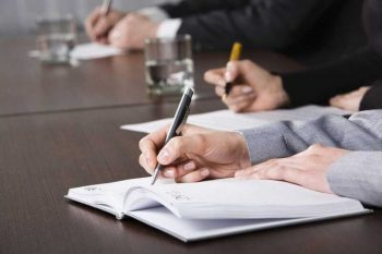 25 сентября пройдет совместный приём граждан прокуратурой и сотрудниками администрации города