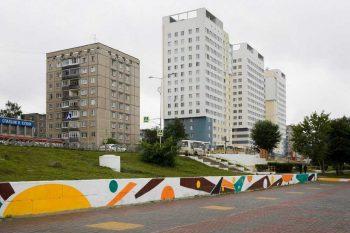 Эксперты и горожане обсудят, какими будут общественные пространства Первоуральска