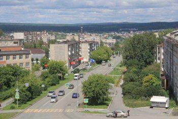 Отопительный сезон в Первоуральске завершится 15 мая