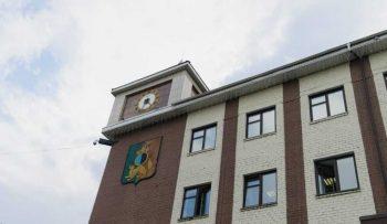 В Администрации Первоуральска состоялось заседание круглого стола по антитеррористической защищенности