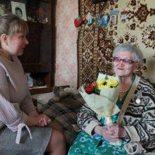 Больше 250 ветеранов из Первоуральска уже получили юбилейные медали к 75-летию Победы