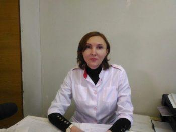 Елена Юнусова: «Лучше привиться и переболеть легко, чем ждать выработки естественного иммунитета, не зная, насколько тяжело ты переболеешь COVID-19»