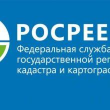 Подведены итоги контрольно-надзорной деятельности в отношении СРО за 2019 год