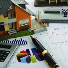 О проведении в 2019 году на территории свердловской области государственной кадастровой оценки объектов недвижимости